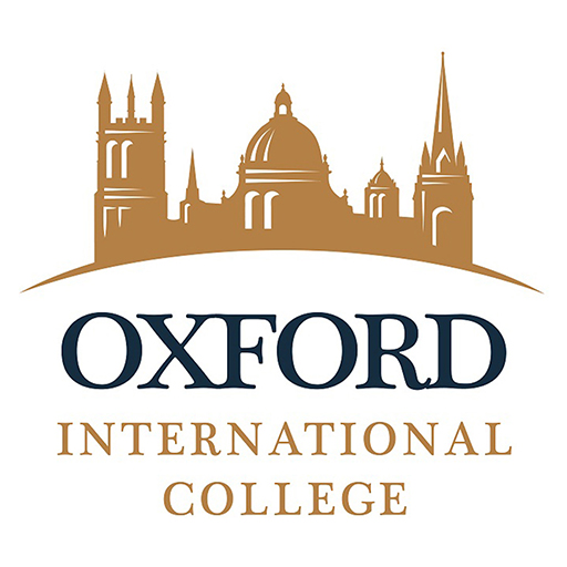 OxfordInternationalCollege